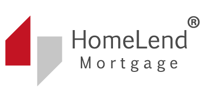 HomeLendLogo_TM-01-1